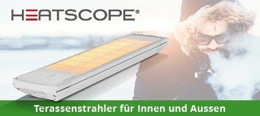 Passecker_Web_Teaser_Heatscope