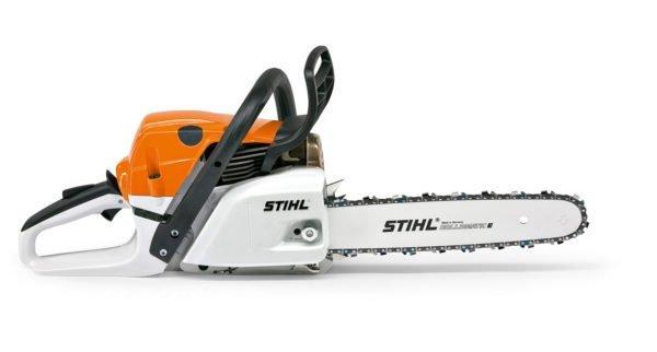 STIHL MS 241 C-M