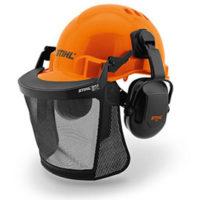 Helmset FUNCTION Basic