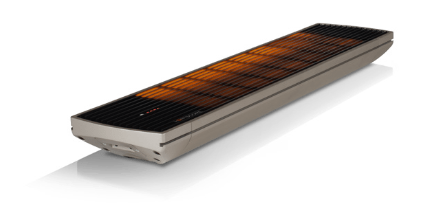 Heatscope_Spot_dunkel