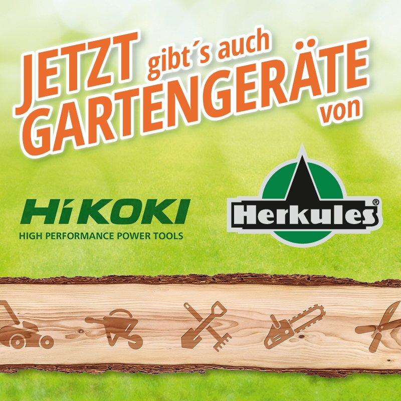Passecker_Teaser_Hikoki-Herkules