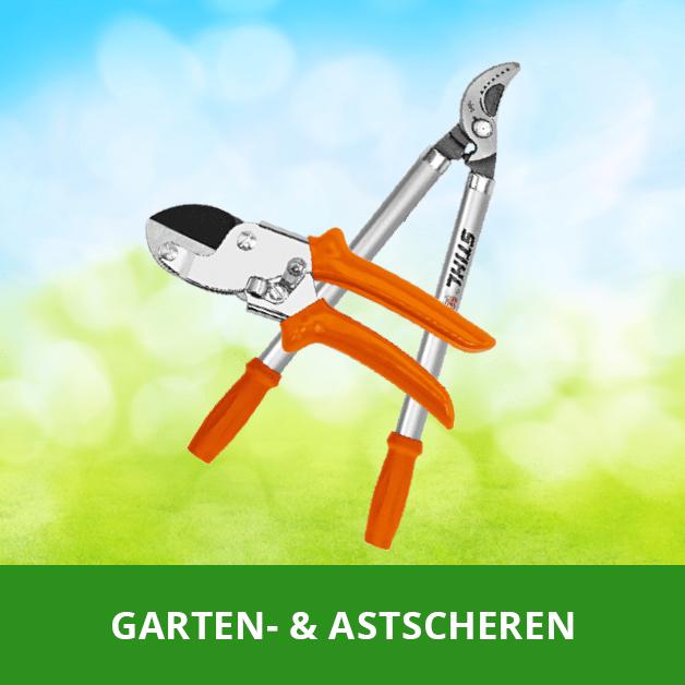PASS_Webteaser_Gartenscheren